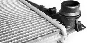 Repairing-Car-Radiator