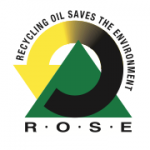Oils and Lubricants South Africa